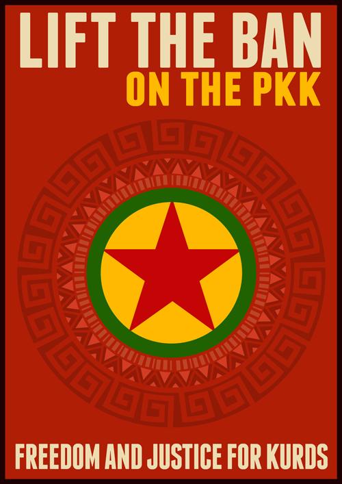 PKK-Poster-V6