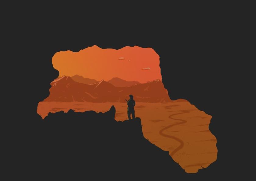 kurdish-independence_TSHIRT